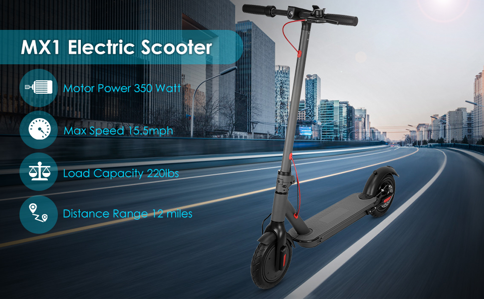 Scooter-6